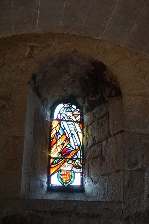 Часовня святой Маргариты