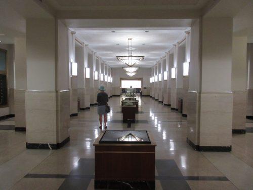 Мэрия Сент-Пола и здание суда округа Рэмси — фото 2