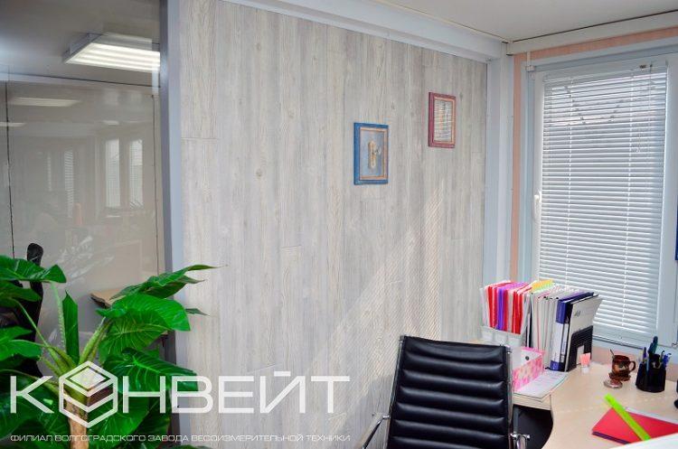 Быстровозводимые и модульные здания КОНВЕЙТ