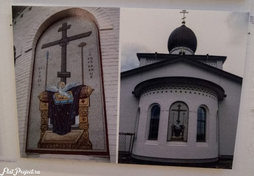 Дизайн интерьеров и реставрация — фото 55