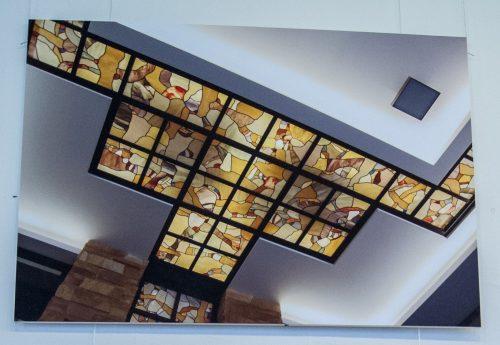 Дизайн, декор и реставрация в СПб СХ — фото 59