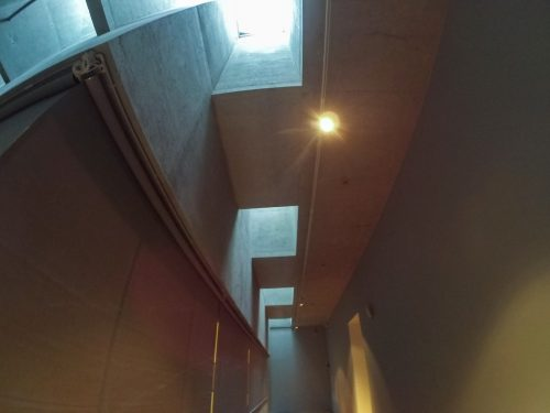 Потолки и декор в здании Главного штаба — фото 179