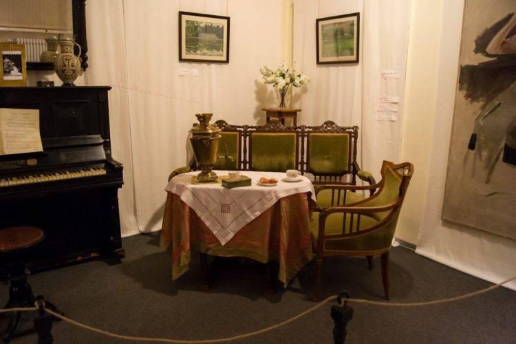 Выставка Гатчина 1917DSC