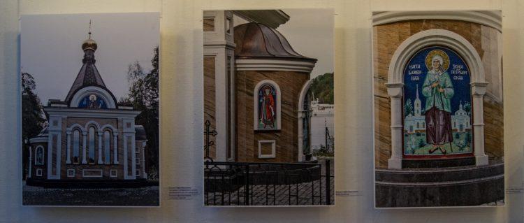Дизайн, декор и реставрация на выставке Осень 2018 в СПб СХ DSC02018