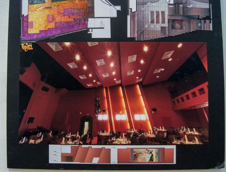 Дизайн, декор и реставрация на выставке Осень 2018 в СПб СХ DSC02023