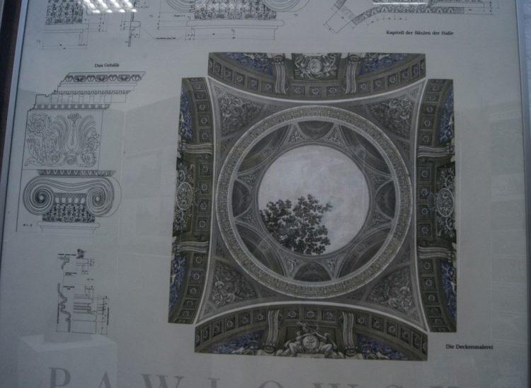 Дизайн, декор и реставрация на выставке Осень 2018 в СПб СХ DSC02024